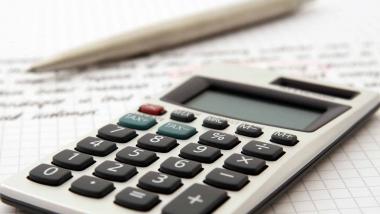 FBA calculator