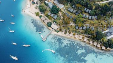 Гражданство Республики Вануату