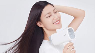 Фен для волос Xiaomi
