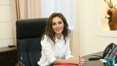 Фото предоставлено пресс-службой правительства Московской области